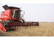 未来,我们需要怎样的农机?