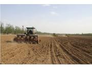 农机鉴定要为提高农机化发展质量提供更有力支撑