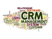 渠道管理 农机通CRM系统2.0版本发布