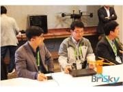 博瑞空间(BriSky)斩获硅谷GTC全球创新奖项