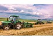 看2016年主要农作物全程机械化有何新行动