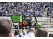 德国果蔬种植与加工技术展览会—Hortitechnica