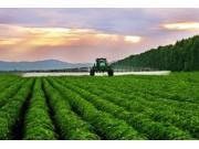 转型升级是农机工业必须坚持的战略选择