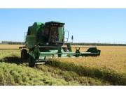農戶補貼購機便利多——山西2016年農機購置政策解讀