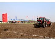 看米其林輪胎如何關注土壤保護,助力提高生產力