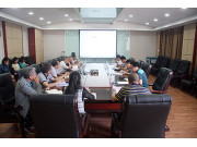 吉林省2016年深松整地补助预计于7月底前公布实施