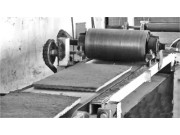 秸稈發酵成秧盤 秧苗強健產量高