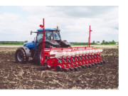 種子生產機械化難題 應從哪里突破?