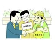 专家学者、企业代表热议农村金融的普惠新模式