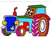 潍坊集中整治问题拖拉机不留隐患