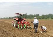 从农民小改小革看农机发展的启示