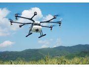 植保无人机突围传统农业需平衡技术与情怀