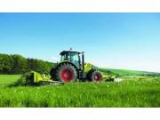 权威解读《农机装备发展行动方案(2016—2025)》