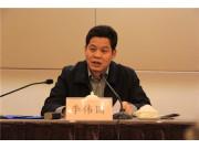 李伟国:推进农机化全程全面高质高效发展