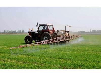 农民合作社财务管理短板及对策考量