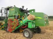 環保風暴來襲:綠色農機孕育最大機遇