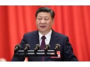 习近平: 第二轮土地承包到期后再延长三十年