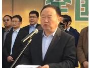 """五征:400英豪聚北京 上演""""机王""""终极对决"""
