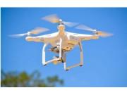 没有代差级别的产品 无人机发展已到瓶颈期