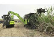 提升中国糖业竞争力中联重科创新驱动诠释使命担当