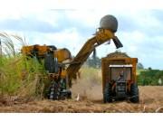 去2017中国甘蔗机械博览会看什么