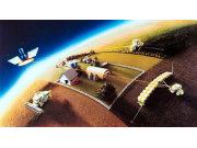 """""""互联网+农业""""让现代农业展开信息化双翼"""