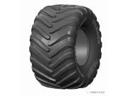 特瑞堡发布新款VF1050/50R32 TM3000撒肥机轮胎
