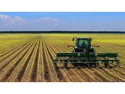 农业部:保障农业生产安全春管春播顺利开展