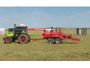 内蒙古将开展进口畜牧业机械补贴试点工作