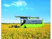 买水稻收割机,这些要素你不得不看