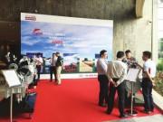 一拖柴油机:爬坡过坎血战2017 2016年投放国Ⅲ4万台农机领域No.1