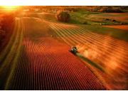 预见:领衔2017年农机行业发展的三大趋势