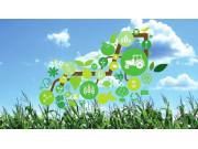 """""""互联网+""""农业组织创新前景可期"""