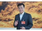 王金富:农业广阔天地 农机大有作为