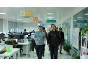 中國一拖攜手農分期 合作共贏解決用戶購機難題