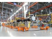 四月購機獎壕禮——道依茨法爾1.6億升級意大利工廠,誠邀您蒞臨參觀
