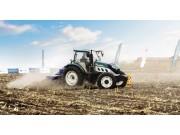 雷沃重工:引领农业装备勇攀国际高端