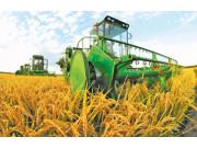 面对农机补贴,用户、厂家、经销商该何去何从!