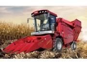 解码玉米机界老司机如何撩得用户心