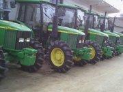 二手农机市场黄金时代来临,凭什么?