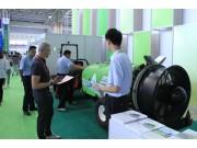 """雷沃阿波斯植保机械为中国苹果产业带来全新""""思路"""""""