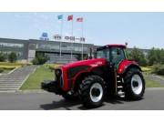 2016TOP50+农机产品竟是这些