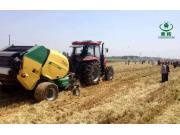 三板蒙拓農機上半年營收大增318% 虧損減少