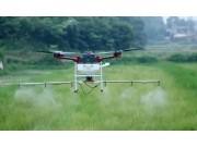 """農業部對植保無人機將有這么多""""大動作""""!"""