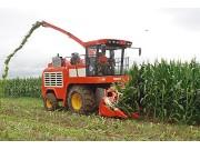 探討高額補貼下的農機困境 分析未來農機補貼政策方向