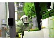 阿玛松凭借不断的创新打造更加舒适精准的农机具产品