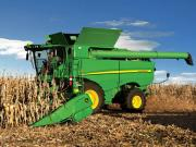 是利还是弊,环保整治对农机产业影响几何?