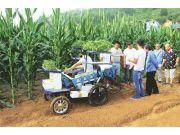 厉害了!全国率先开展电动农机奖补的省份已经补贴了1.4万台