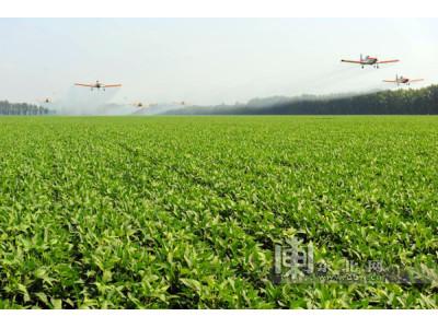黑龙江省秸秆碎混还田技术地方标准通过专家审定 近日将发布实施