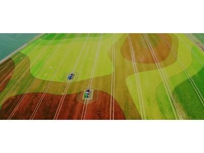 库恩首创施肥电子流量控制技术20年